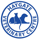 Haygate Veterinary Centres